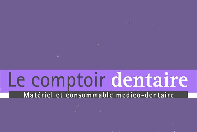 LeCOMPTOIReDNTAIRe