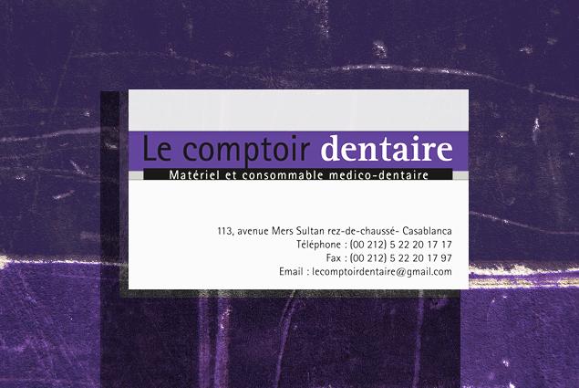 LeCOMPTOIReDNTAIRe_2
