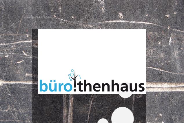 BUR_THINHAUS