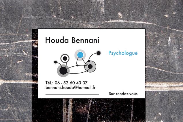 Psychologue_2