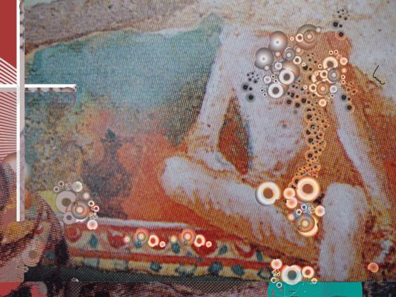 orientalistes_08