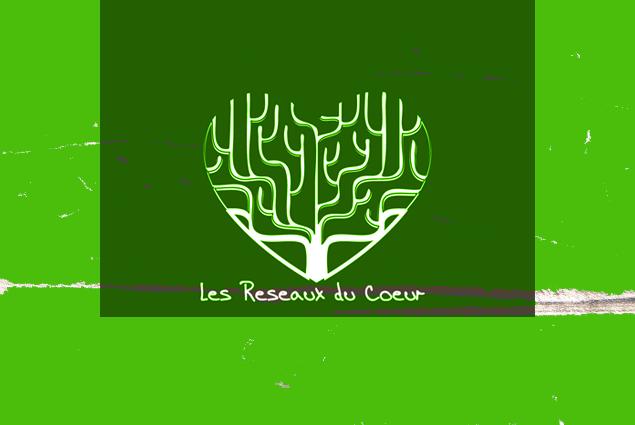 ReSeauXduCOeUR
