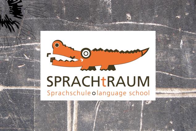 SPRACHTRAUM_Allemagne